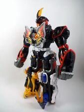 Bandai Japan Sentai Gekiranger DX Geki Fire Power Rangers Jungle Fury Megazord
