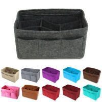 Professional Large Makeup Bag Cosmetic Case Storage Handle Organizer Travel Kit