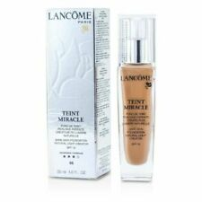 Lancome Teint Miracle Bare Skin Foundation Natural Light Creator SPF15