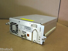 IBM Unità A Nastro TS3310 23R6450 Ultrium 400/800GB LTO-3 4 GB FC Drive Modulo 3576