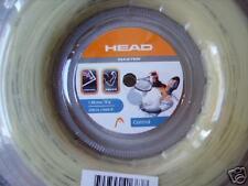 Head MASTER 1.28 mm  matassa 200 m  mod.2009