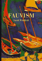 Fauvism (World of Art)-ExLibrary