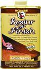 Howard Products Howard RF3016 Restor-A-Finish 16-Ounce Golden Oak