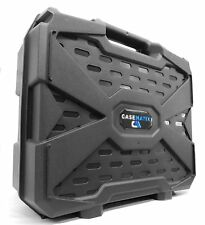 Travel Hard Case For Steam Machines Protective Portable Bag Gigabyte Alienware