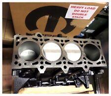 Engine Short Block MOPAR RL093439AB 2003 Chrysler PT Cruiser 2.4L L4