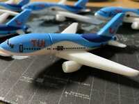 TUI Aeroplane/Airplane/Aircraft 16GB USB Stick - Aviation, Gifts, Collectable