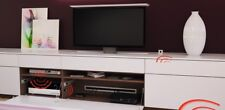 Infrarot-Relais, Fernbedienungsextender für AUDIO und VIDEO Geräte