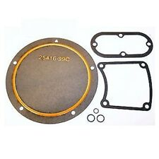 99-06 FITS HARLEY TWIN CAM 88ci  96ci  PRIMARY DERBY GASKET SERVICE KIT 17361-05