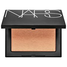 NARS  Highlighting Powder Color: ST. BARTHS  Full Size Brand New