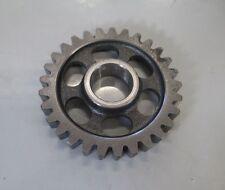 1992 Honda CR250R Idler Gear Idle  Engine Motor CR250 CR 250 92 / 99