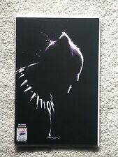 Marvel Black Panther #25 Patrick Gleason Stormbreakers Variant