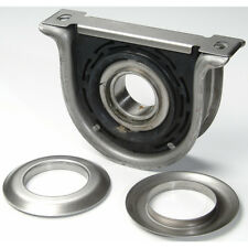 Center Support With Bearing HB88512A National Bearings
