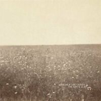 The Milk Carton Kids - The Ash and Clay [CD]