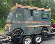 Studebaker Salvage Parts Cars For Sale Ebay