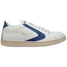 Valsport 1920 sneakers men tournament VTNL001M00701 leather shoes trainers