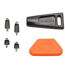 Garmin Contacts Kit for TT™ 10 Long and Short Contacts TTContact