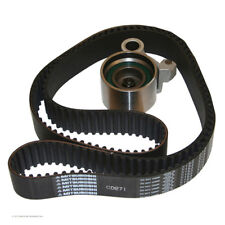 Beck/Arnley 029-1016 Engine Timing Belt Component Kit