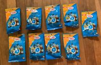 Lot of 9 New Sealed Thomas & Friends Minis Blind Bag 2018 Wave 3 - Party Favors