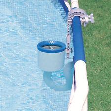 Skimmer Intex per piscine -28000 - Fra-313230