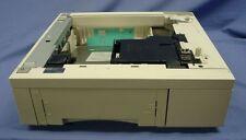 HP Laserjet 4 4M 500 Sheet Feeder Tray C2083A