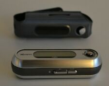 Memorex, Metro, Portable, MP3 Player W/ FM Radio, MMP3731A
