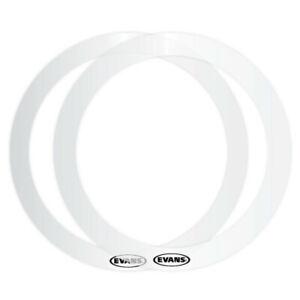 Evans ER-SNARE - Pack de E-Rings Evans, Snare
