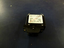 Carling Switch AG1-B0-12-635-513-D ON/OFF Switch 35 Amp Breaker Panel Mount