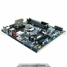 NEW Dell Alienware Aurora R2 Desktop System Motherboard P55 Socket 1156 RV30W