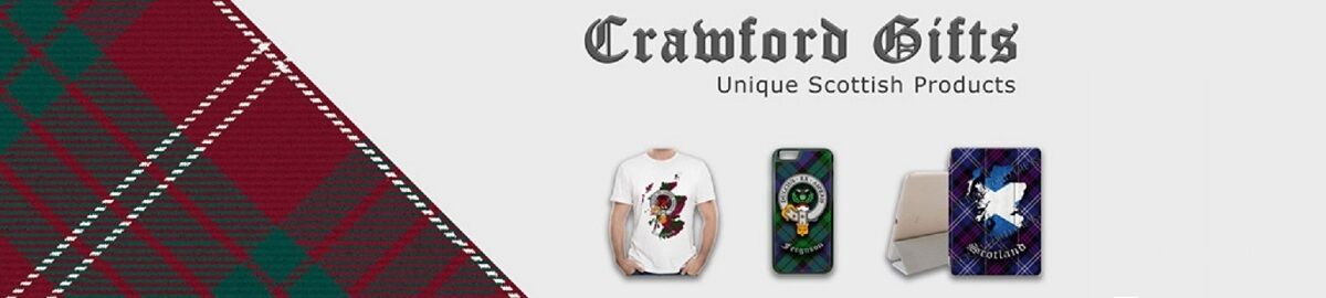 Crawford Gifts