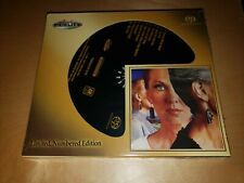 Styx - Pieces Of Eight  Audio Fidelity SACD (Hybrid, Stereo, Remastered)
