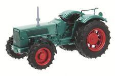 Schüco Traktor-Modelle