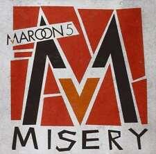 New: MAROON 5 - Misery EP CD