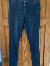 Dorothy Perkins Size 14 Jeans/jeggings