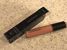 bare Minerals Escentuals Gen Nude Buttercream Lipgloss in Popular FS NEW In Box