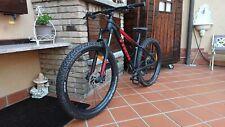 Trek Roscoe 7 2019 Mountain Bike MTB HardTail