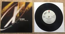 "FOO FIGHTERS / WEEN - Walking After You 7"" LIMITED VINYL UK *RAR*"