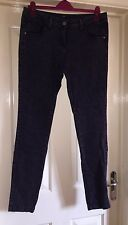 Lexi Skinny Jeans, Size 14 - Really Unusual Colour - Super!