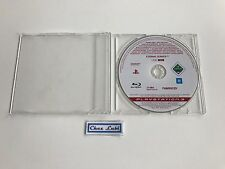 Eternal Sonata - Promo - Sony PlayStation PS3 - PAL EUR