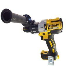 DeWalt DCD996N-XE 18V Li-ion XRP Cordless Brushless Hammer Drill - Skin Only