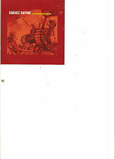Ry Cooder- Chavez Ravine(CD & 50 Page Booklet in Cardboard Slipcase 205)