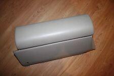 92-00 Lexus SC400 Dash Panel Glove Box Storage Compartment 55433-24030 LHD OEM