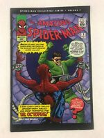 The Amazing Spider-Man Volume 8 4 Sept Comic 2006 Series Remake Of 1960s
