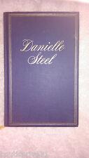 Livre / Roman - La belle vie - Danielle Steel