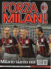 Forza Milan 2016 2#Milan,Boateng,Mark Hateley,Gialappa's Band,Walter De Vecchi,q