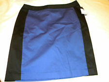 NWT Womens Liz Claiborne Skirt Size 16