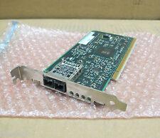 Intel PRO/1000 GigaBit Fibre Network Server Adapter Card - 717037-004