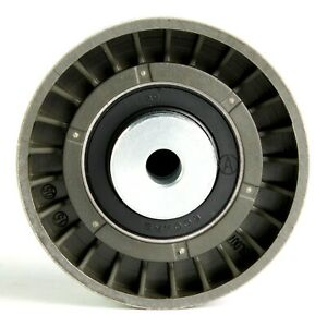 Premium OE Quality Belt Tensioner Pulley for 1986-1999 Mercedes-Benz 38047