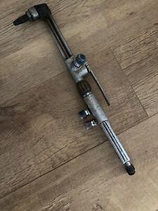 BOC Saffire 3 Welding Torch