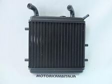 APRILIA Leonardo 125 150 radiatore raffredamento cilindro motore scooter