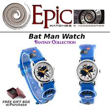 EPIC Fantasy Dark Knight  Watch